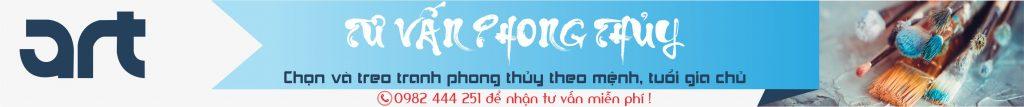 u-van-cach-chon-va-treo-tranh-theo-phong-thuy